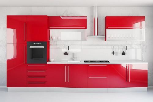 cccc45307915 Cena za 1bm kuchyně od 4990 Kč kuchyne 29